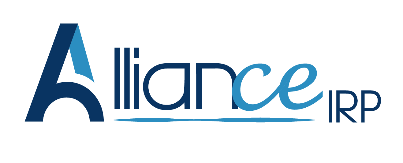 Alliance IRP logo